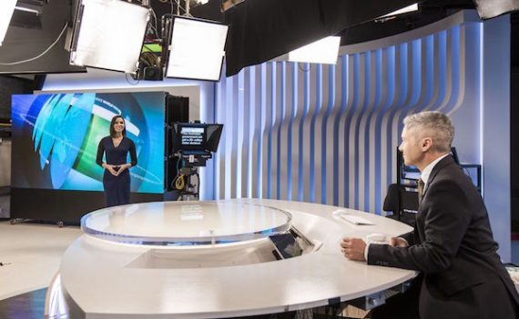 Panasonic in SBS Studio 2_rs