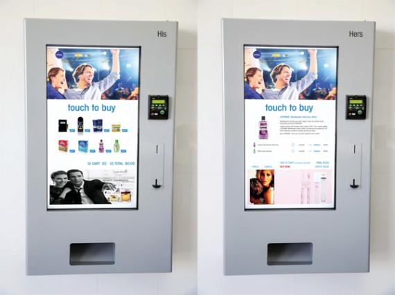 Sydney Airport_PRI Washroom_combine
